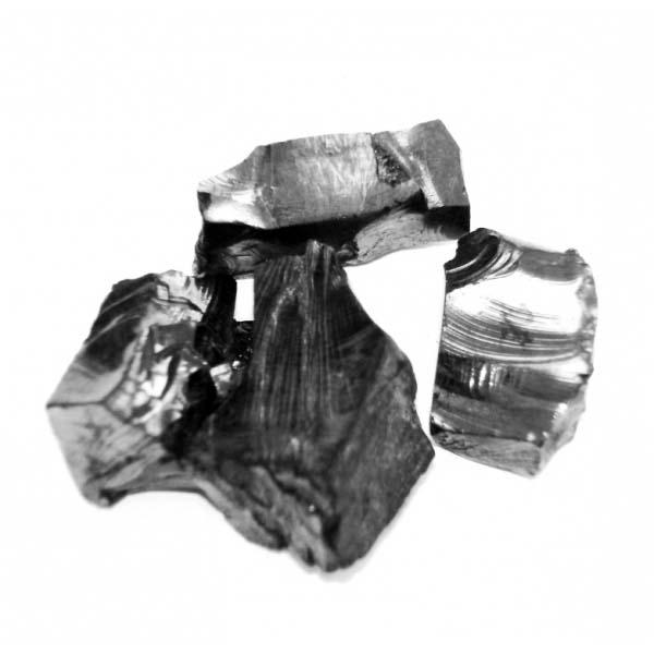 Package of Elite shungite 25 grams
